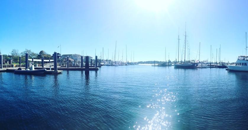Newport RI.jpg
