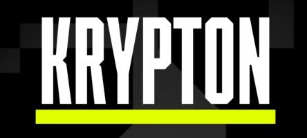 Syfy's Krypton – CastingNews