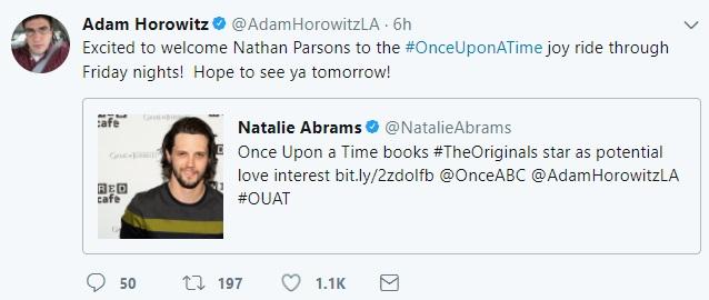 NathanParsons