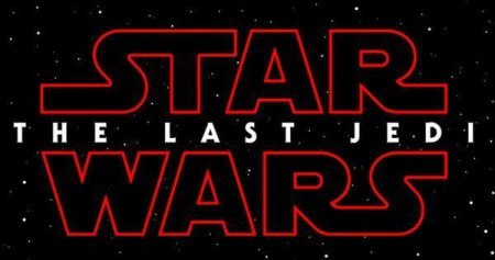 The Last Jedi – Why I LovedIt.