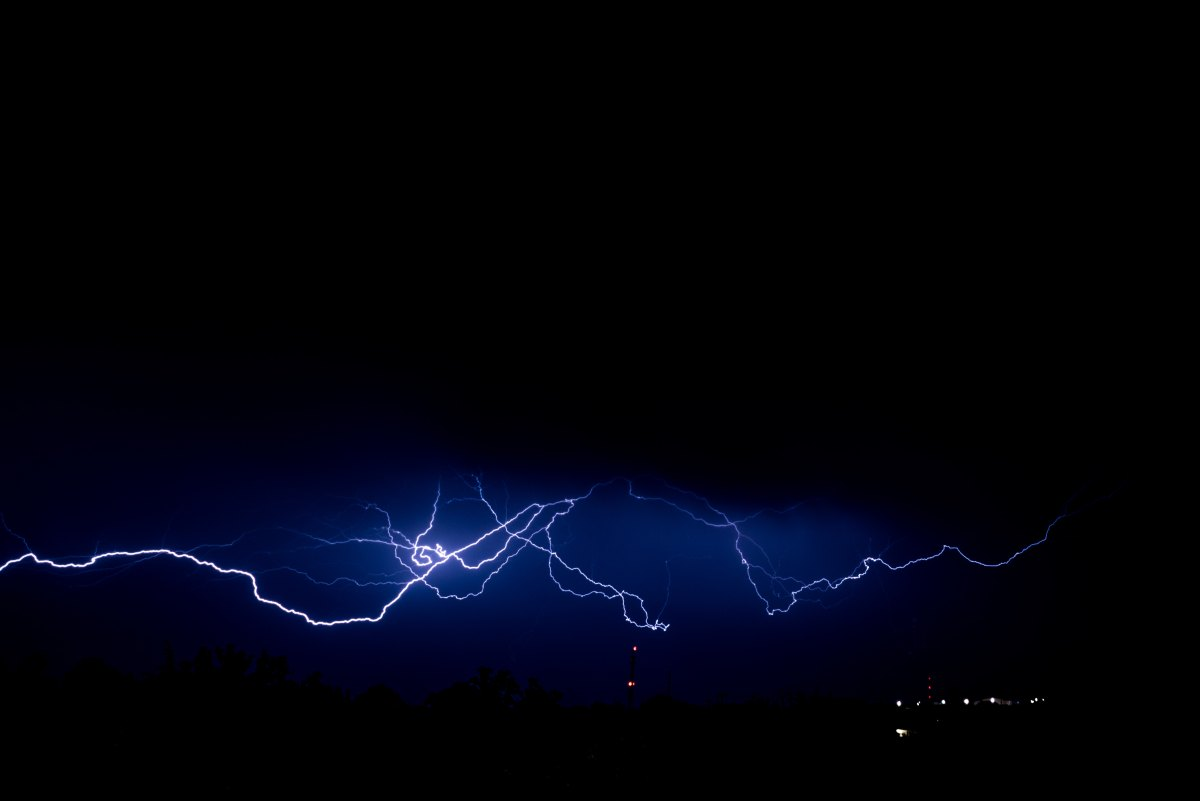 Recap of Black Lightning: TheResurrection