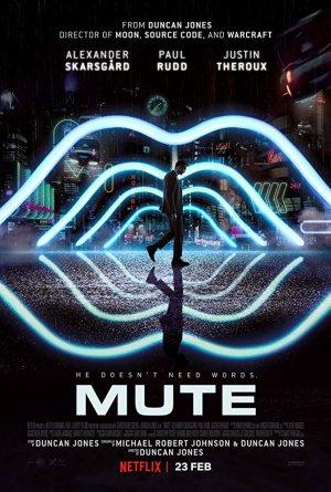 Mute_