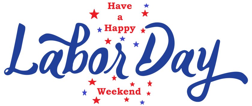 Happy-Labor-Day-01