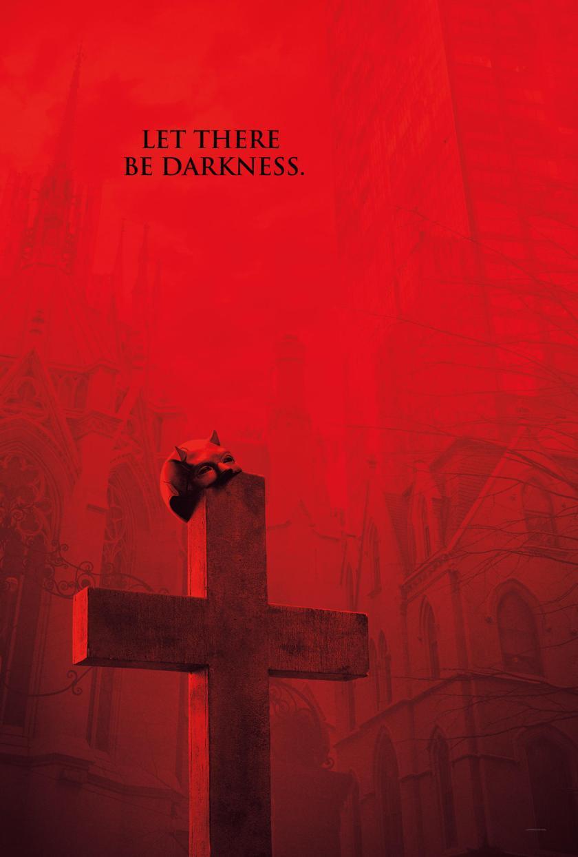 daredevil_vertical-crucifix_rgb