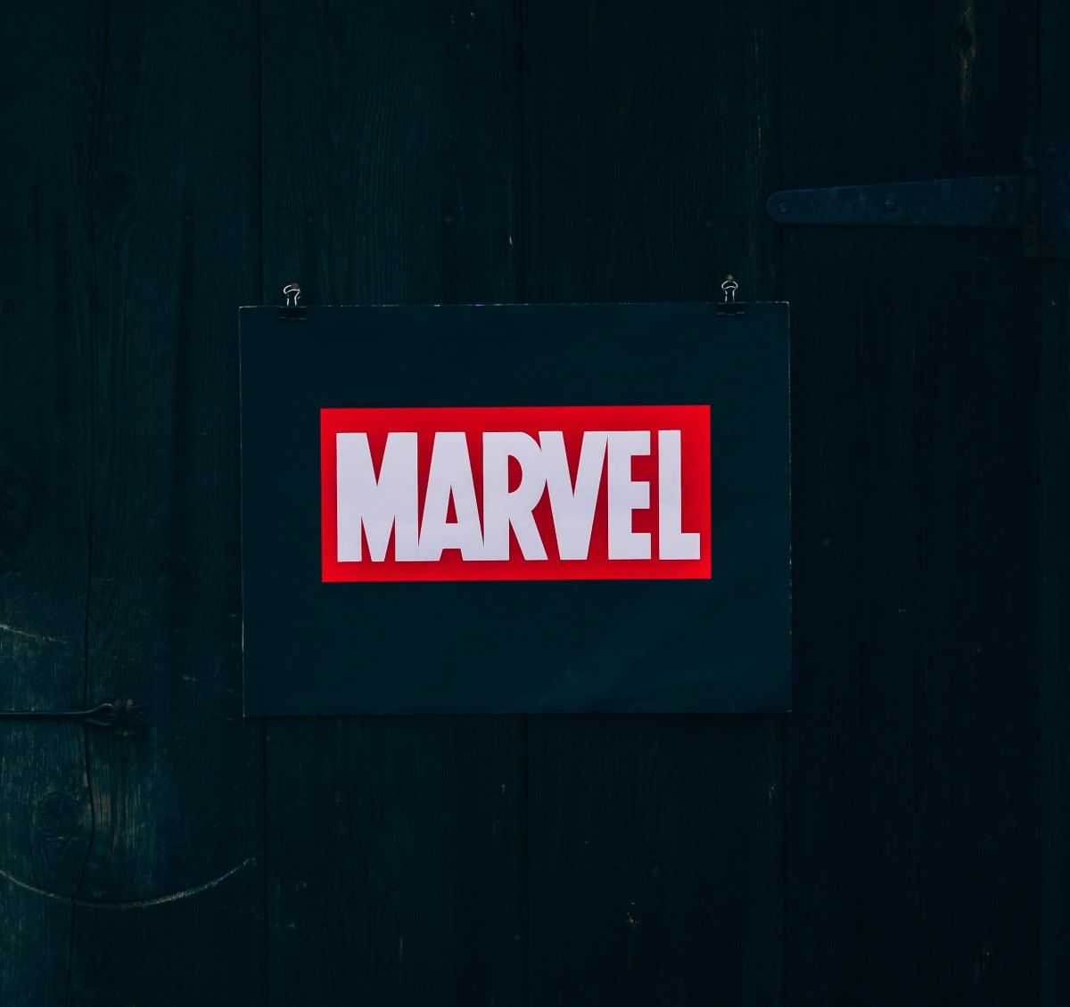 Take That DC…Disney Offers Superhero Programming for StreamingService