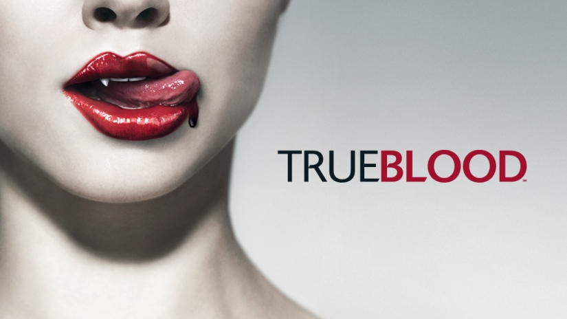 True Blood the Musical is Happening and Benedict Cumberbatch as Bill the Vampire?